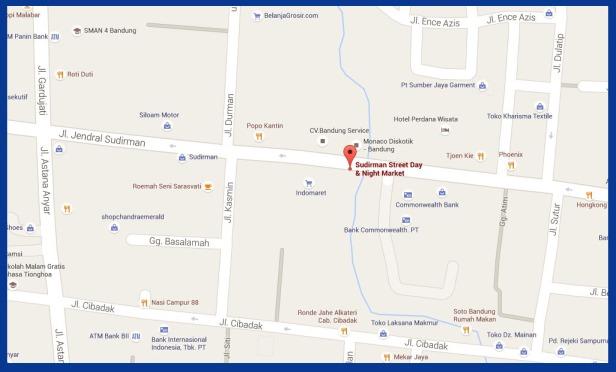 Sudirman_Street_Day___Night_Market_-_Google_Maps.jpg