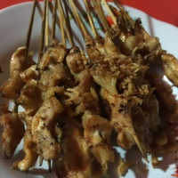 Sate DJ, sate anti mainstream