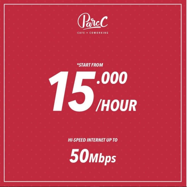 Parc_C___Cafe___Co-Working___parc_c__•_Instagram_photos_and_videos.jpg