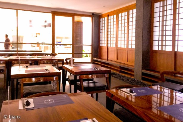 restoran jepang murah di bandung