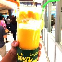 King Mango Thai - Neo Soho Jakarta
