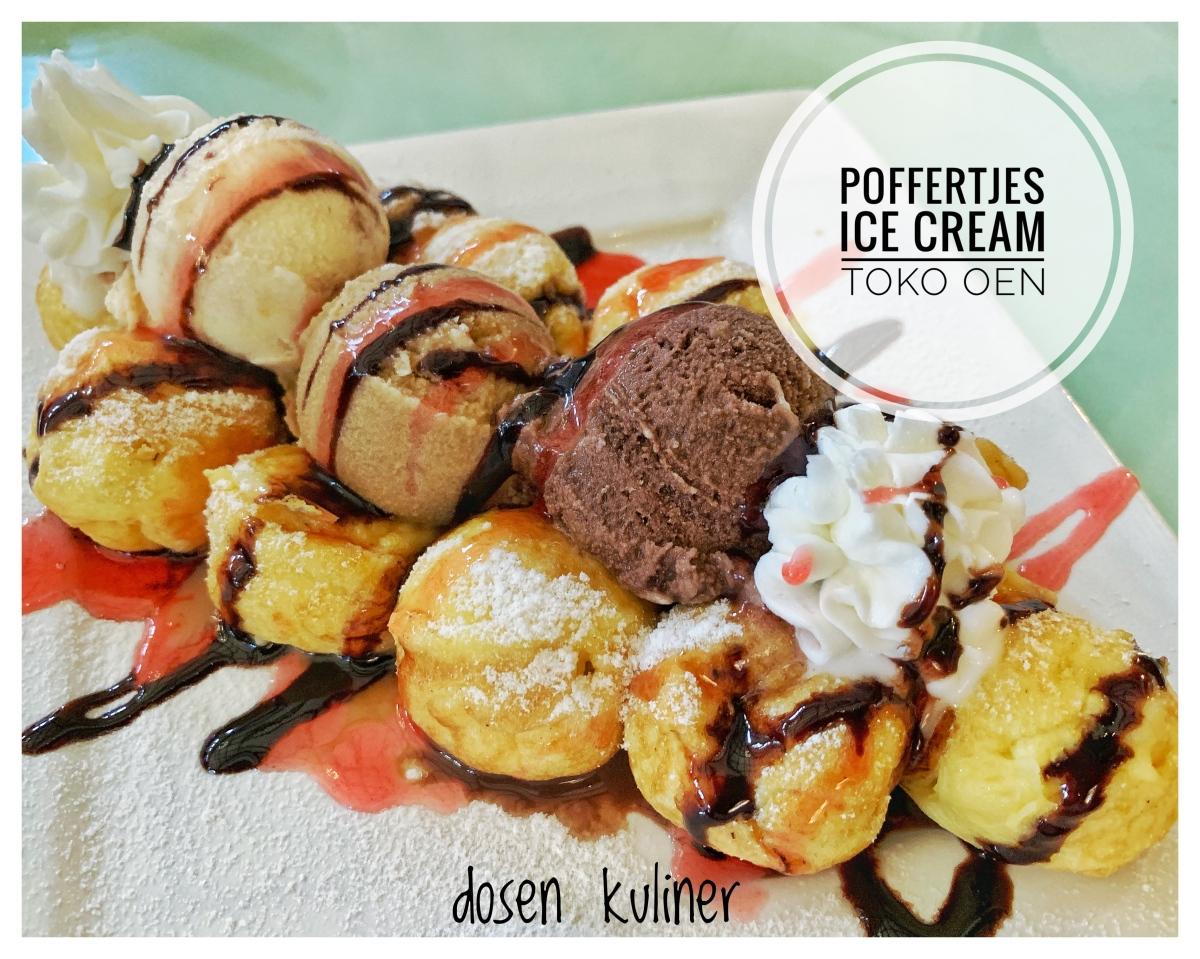 12 Kuliner Semarang yang Harus Kalian Coba !!